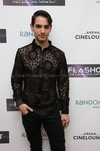 Flashpoint_Hollywood_Movie_Premiere_0081_RR