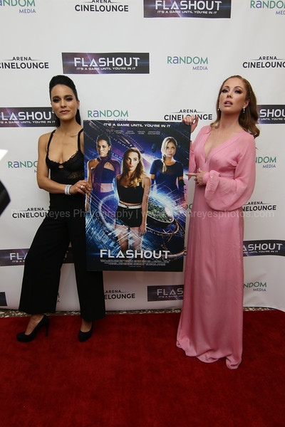 Flashpoint_Hollywood_Movie_Premiere_0319_RR
