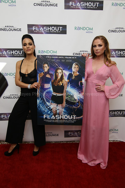 Flashpoint_Hollywood_Movie_Premiere_0316_RR