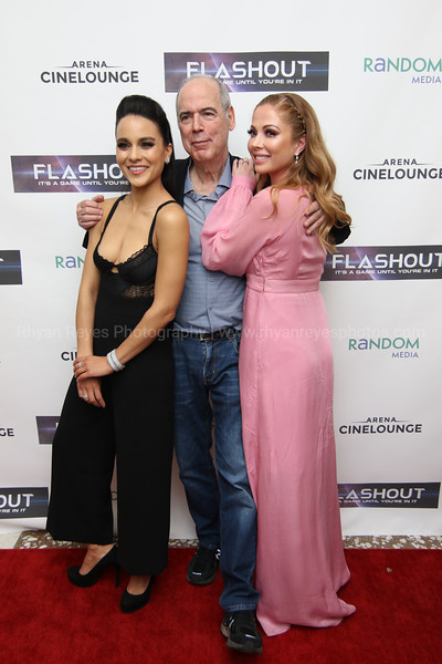 Flashpoint_Hollywood_Movie_Premiere_0334_RR