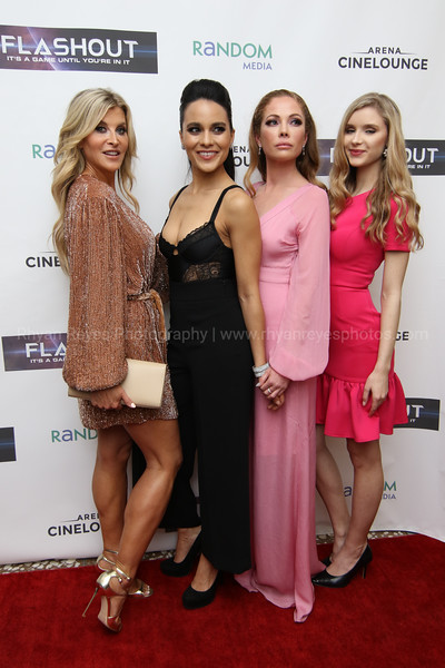 Flashpoint_Hollywood_Movie_Premiere_0309_RR