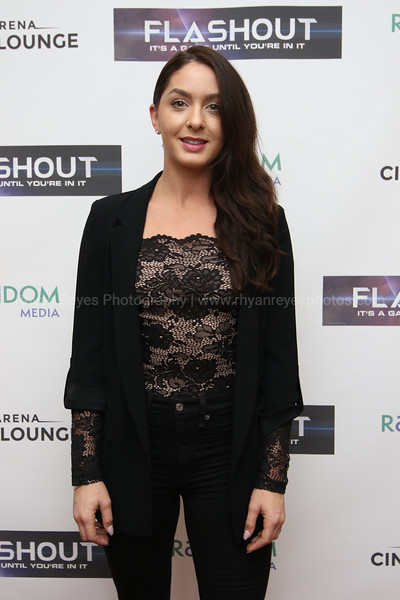 Flashpoint_Hollywood_Movie_Premiere_0053_RR