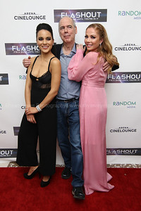 Flashpoint_Hollywood_Movie_Premiere_0336_RR