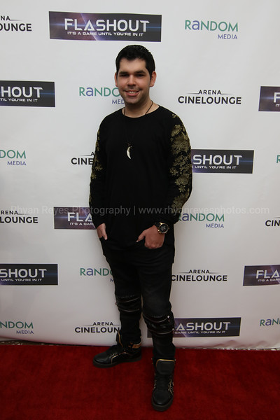 Flashpoint_Hollywood_Movie_Premiere_0088_RR