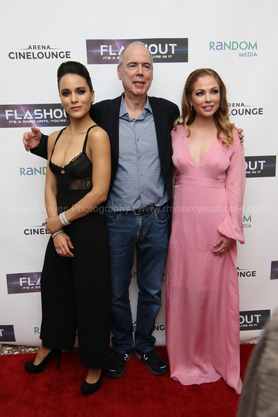 Flashpoint_Hollywood_Movie_Premiere_0325_RR
