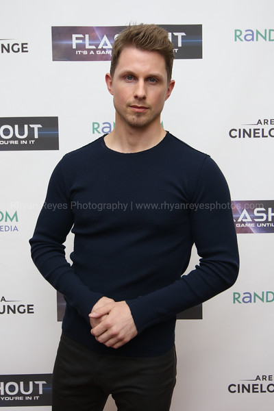 Flashpoint_Hollywood_Movie_Premiere_0073_RR