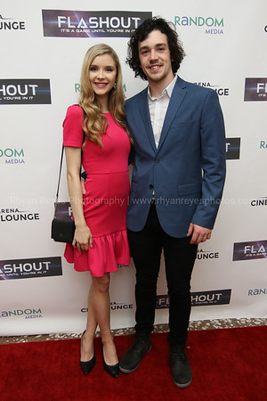 Flashpoint_Hollywood_Movie_Premiere_0351_RR
