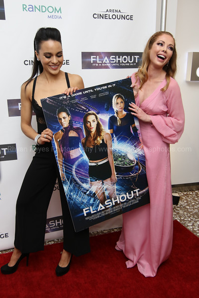 Flashpoint_Hollywood_Movie_Premiere_0311_RR