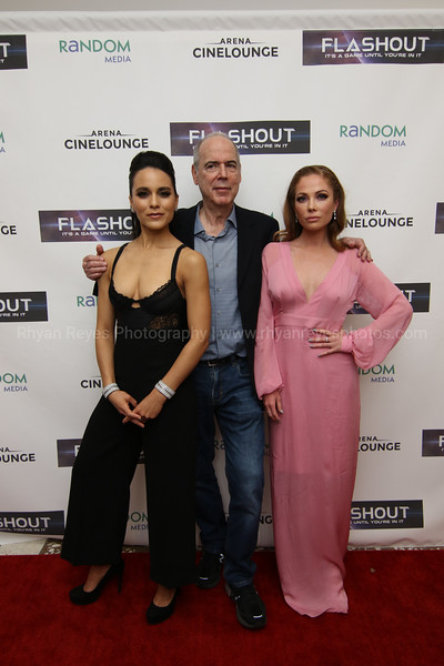 Flashpoint_Hollywood_Movie_Premiere_0329_RR