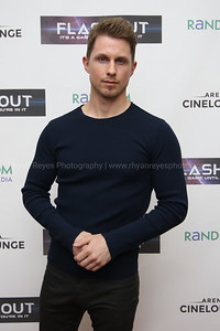 Flashpoint_Hollywood_Movie_Premiere_0072_RR