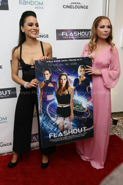 Flashpoint_Hollywood_Movie_Premiere_0314_RR