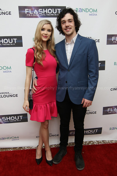 Flashpoint_Hollywood_Movie_Premiere_0352_RR
