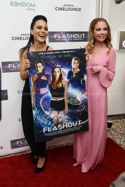 Flashpoint_Hollywood_Movie_Premiere_0310_RR