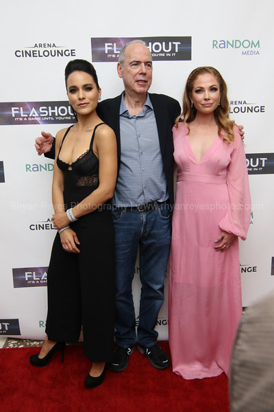Flashpoint_Hollywood_Movie_Premiere_0326_RR