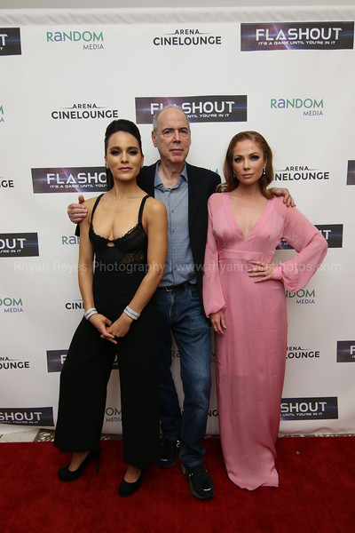 Flashpoint_Hollywood_Movie_Premiere_0328_RR