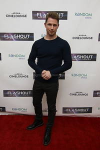 Flashpoint_Hollywood_Movie_Premiere_0069_RR
