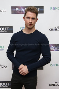 Flashpoint_Hollywood_Movie_Premiere_0074_RR