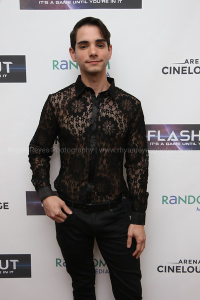 Flashpoint_Hollywood_Movie_Premiere_0083_RR