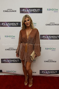 Flashpoint_Hollywood_Movie_Premiere_0041_RR