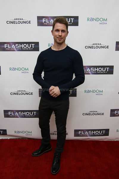 Flashpoint_Hollywood_Movie_Premiere_0071_RR