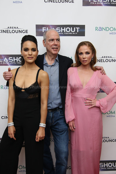 Flashpoint_Hollywood_Movie_Premiere_0333_RR