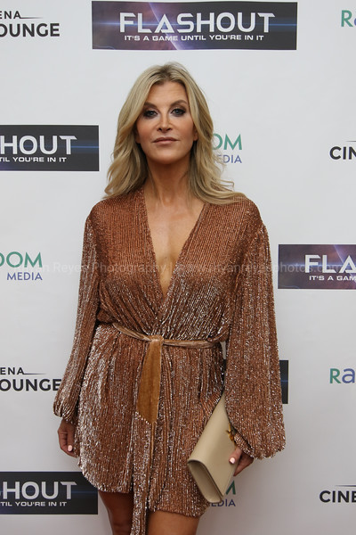 Flashpoint_Hollywood_Movie_Premiere_0045_RR