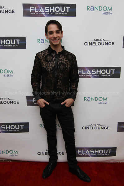Flashpoint_Hollywood_Movie_Premiere_0079_RR