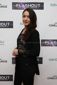 Flashpoint_Hollywood_Movie_Premiere_0059_RR