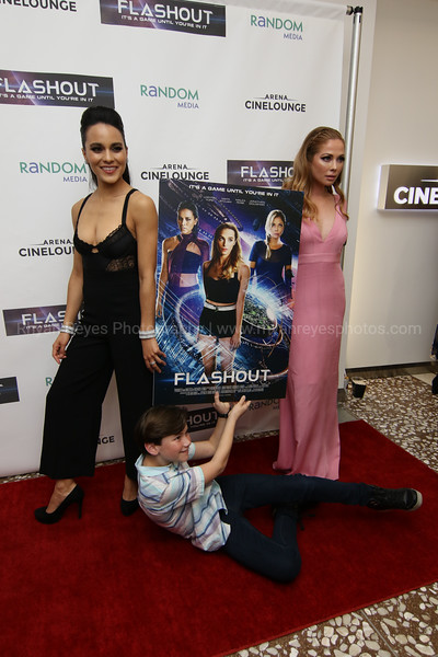 Flashpoint_Hollywood_Movie_Premiere_0323_RR