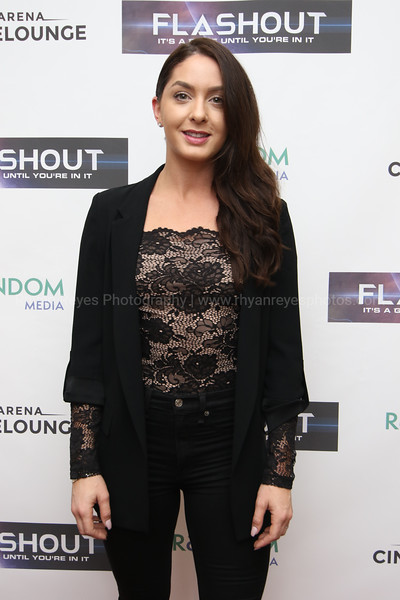 Flashpoint_Hollywood_Movie_Premiere_0052_RR