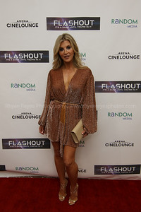 Flashpoint_Hollywood_Movie_Premiere_0043_RR