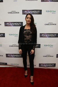Flashpoint_Hollywood_Movie_Premiere_0049_RR