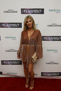 Flashpoint_Hollywood_Movie_Premiere_0042_RR
