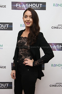 Flashpoint_Hollywood_Movie_Premiere_0057_RR