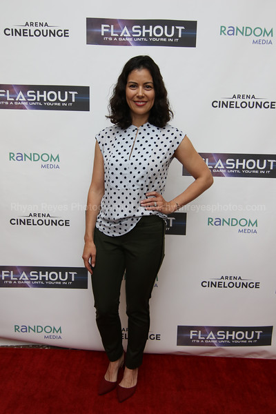 Flashpoint_Hollywood_Movie_Premiere_0061_RR