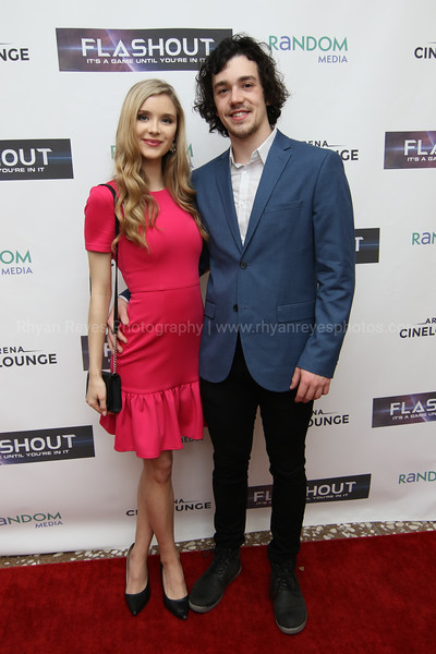 Flashpoint_Hollywood_Movie_Premiere_0353_RR