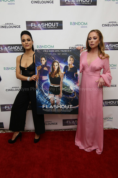 Flashpoint_Hollywood_Movie_Premiere_0317_RR