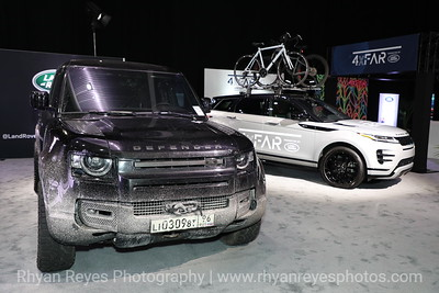 LA_Auto_Show_2019_IMG_0003_RR