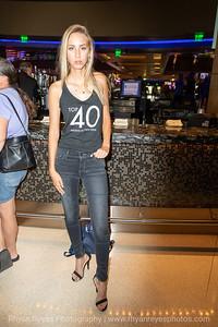 Phoenix_Fashion_Week_Media_Day_2019_0015_RR