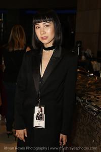 Phoenix_Fashion_Week_Media_Day_2019_0008_RR