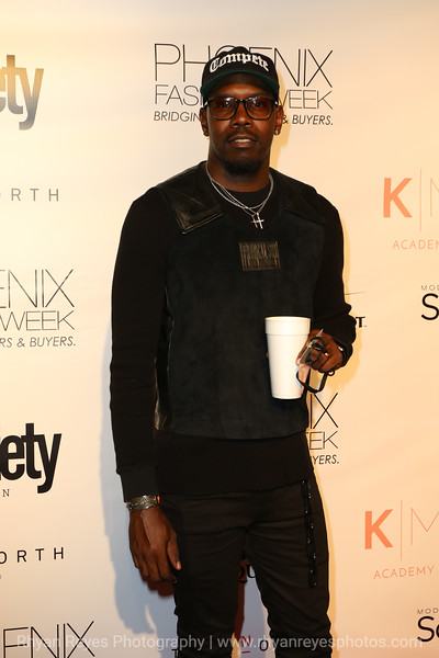 Phoenix_Fashion_Week_Oct_2019_Day_1_C1_0032_RR