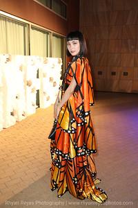 Phoenix_Fashion_Week_Oct_2019_Day_1_C1_0002_RR