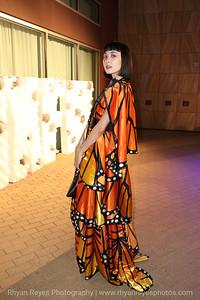 Phoenix_Fashion_Week_Oct_2019_Day_1_C1_0003_RR