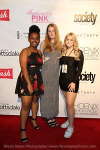 Phoenix_Fashion_Week_Oct_2019_Day_1_C1_0038_RR