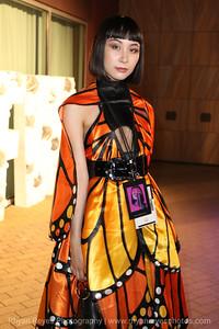 Phoenix_Fashion_Week_Oct_2019_Day_1_C1_0005_RR