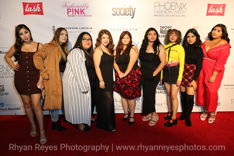 Phoenix_Fashion_Week_Oct_2019_Day_1_C1_0027_RR