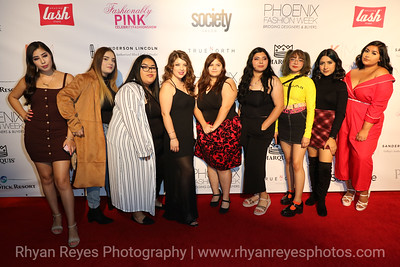 Phoenix_Fashion_Week_Oct_2019_Day_1_C1_0027_RR