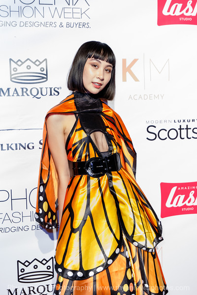 Phoenix_Fashion_Week_Oct_2019_Day_1_C1_0014_RR