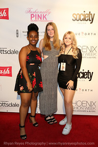 Phoenix_Fashion_Week_Oct_2019_Day_1_C1_0037_RR