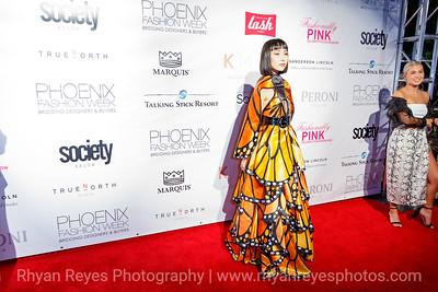 Phoenix_Fashion_Week_Oct_2019_Day_1_C1_0011_RR